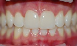 Christopher Holland New Image Dentistry