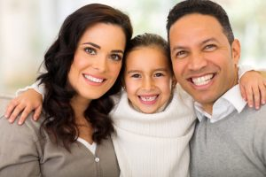 Your Alamo Heights dentist has many advanced services to meet your needs.