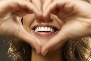 Your cosmetic dentist in Olmos Park offers the treatments you need for a beautiful smile.