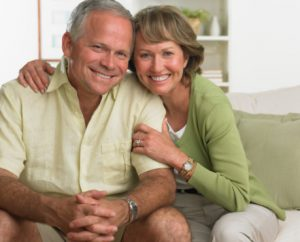 Learn more about your options for dentures in San Antonio.